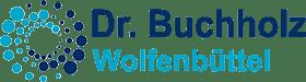 Praxis Dr. Stefanie Buchholz in Wolfenbüttel Logo